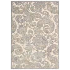 Paisley Area Rug Paisley Area Rugs Home Design Ideas And Pictures