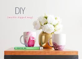 25 cheap but gorgeous diy gift ideas it u0027s always autumn