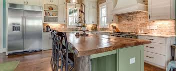 creative cabinets and design about creative cabinets design homewood design services