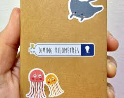 scuba diving logbook for all diver this logbook include all