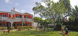 hotel bungalows cordial green golf maspalomas