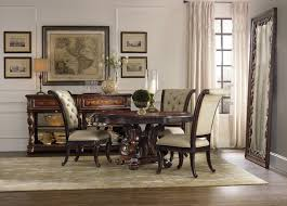 Hooker Dining Room Sets Best Dining Room Furniture Sets Tables And Chairs Dining Room
