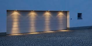 install outdoor garage lights installing recessed lighting in garage garage designs