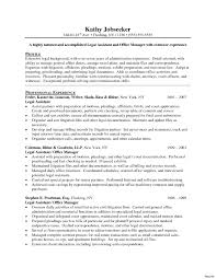 legal student resume sle wonderful ideas paralegal resume objective 13 template legal
