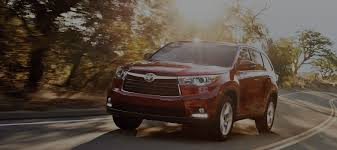 toyota cars website haley toyota of richmond toyota dealer serving mechanicsville and