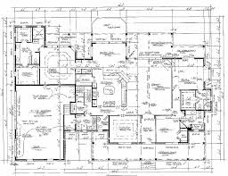 floor plans and cost to build house plan best of house plans with cost to build estimates fr