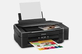 printer u0026 ink cartridges with best price in malaysia