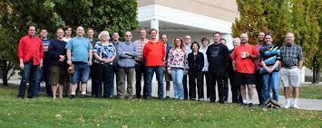 University Of Utah Help Desk Chpc Staff Center For High Performance Computing The