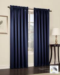 Navy Blue Curtains Living Room Inspirational Navy Blue Curtains For Living Room