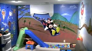mickey mouse bedroom furniture lovely mickey mouse clubhouse room decor medium size of bedroom