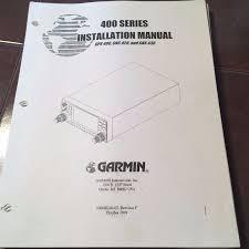 garmin gps 400 gnc 420 and gns 430 install manual u2022 106 13