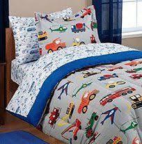 Best  Boys Transportation Bedroom Ideas Only On Pinterest - Cars bedroom decorating ideas