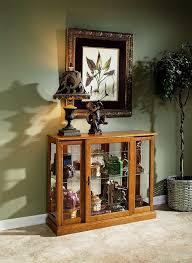 design house cabinets utah curio cabinet mirrored curio cabinet utah furniture mirror