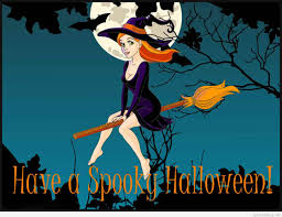 halloween wallpaper 2015 scary halloween 2012 hd wallpapers pumpkins witches spider web