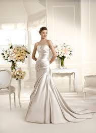 wedding dress alterations richmond va bridal shops in richmond virginia