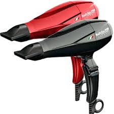 babyliss pro volare hair dryer babyliss pro volare dryer reviews volare v1 hair