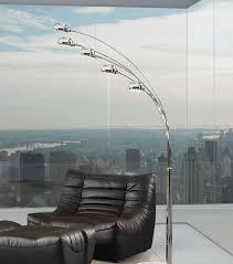 over the couch lighting over the couch lighting developerpanda