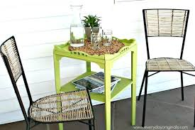 front porch table image of best table and chairs for front porch