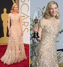 2014 oscars red carpet fashion best celebrity dresses fashionisers