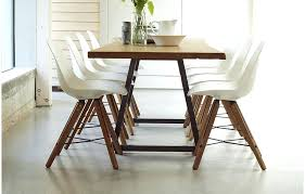 modern dining room table and chairs glass dining table set 8 chairs modern dining set 8 seats eating