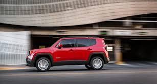 jeep renegade exterior griffin chrysler dodge jeep ram meet the newest edition to the