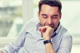 konzentrationsschwäche müdigkeit und konzentrationsschwäche im büro überwinden vitaloo