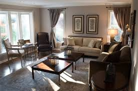 livingroom manchester awesome living room ideas brown living room ideas what