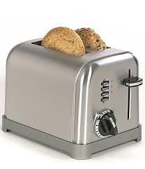 Fiesta Toaster Home Kitchen Small Appliances Toasters U0026 Ovens Dillards Com