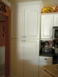 kitchen cabinet kitchen pantry cabinet images shallow narrow