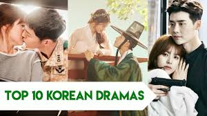 best drama top 10 best korean drama 2016