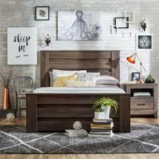 Bedroom Express Furniture Row Giường Ngủ Gỗ Giá Rẻ Tphcm Tủ Quần áo Gỗ Và Giường Ngủ đẹp