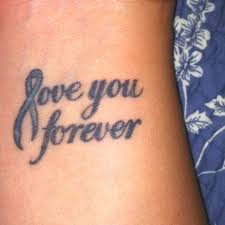25 trending lung cancer tattoos ideas on pinterest cancer
