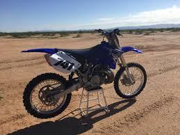 stolen motocross bikes stolen 2014 crf450 u0026 2008 yz250 tucson az moto related