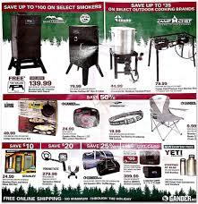 home depot metal detector black friday gander mountain black friday ads sales doorbusters and deals