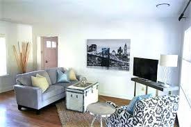 living room show homes living room show homes home design living