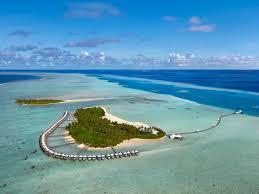 best price on cinnamon hakuraa huraa maldives all inclusive in