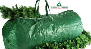 national tree company about accessories