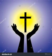 jesus christ clipart backgrounds pictures