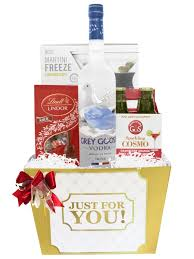 grey goose gift set gift box pros just for you grey goose cosmo gift set free