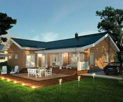 ikea homes affordable green prefab homes artistic image size cheap eco