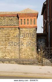 lime sand brick wall stock photos lime sand brick wall stock