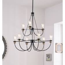 Extend A Finish Chandelier Cleaner Chandeliers For Less Overstock Com