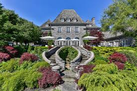 most expensive house the 10 most expensive homes for sale in toronto