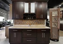 kitchen knobs and pulls ideas kitchen cabinet handle ideas dayri me