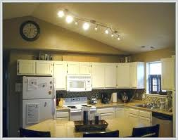 Led Ceiling Lights Lowes Kitchen Surprising Kitchen Track Lighting Lowes Led Ceiling
