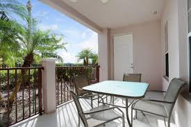3 bedroom premium vista cay resort 3 bedroom premium floor plan