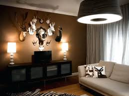 wall ideas manly wall decor 20 modern contemporary masculine