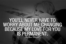 Love Happens Quotes by Images With Love Quotes