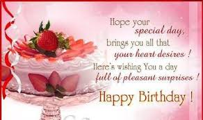 39 beautiful wife birthday greetings pictures u0026 images picsmine