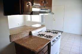 kitchen cabinets culver city kitchen cabinets culver city petersonfs me